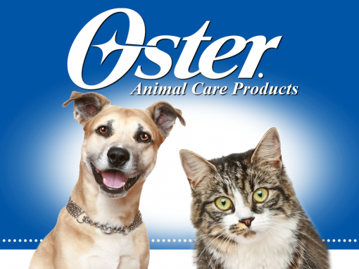 Oster Pet Care
