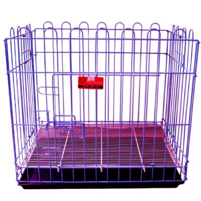 Dog Cage Petdiscountph